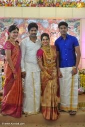 devika madhavan aditya anbu marriage photos 05 125
