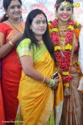 devika madhavan aditya anbu marriage photos 05 144