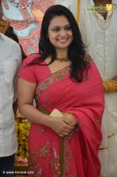 devika madhavan aditya anbu marriage photos 05 150