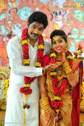 devika madhavan marriage album photos 05 133