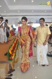 devika madhavan marriage photos 05 036
