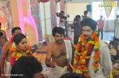 devika madhavan marriage photos 05 038