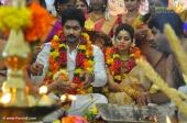 devika madhavan marriage photos 05 048