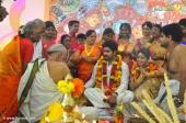 devika madhavan marriage photos 05 050