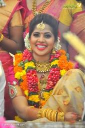 devika madhavan marriage photos 05 051