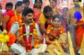 devika madhavan marriage photos 05 057