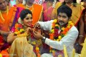 devika madhavan marriage photos 05 061
