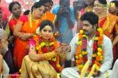 devika madhavan marriage photos 05 065