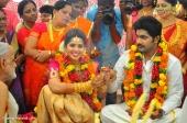 devika madhavan marriage photos 05 066
