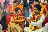 devika madhavan marriage photos 05 067