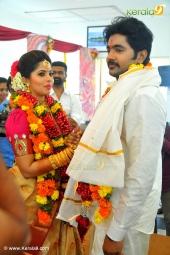 devika madhavan wedding photos 05 078