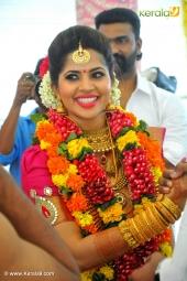 devika madhavan wedding photos 05 079