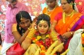 devika madhavan wedding photos 05 082