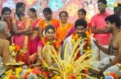 devika madhavan wedding photos 05 087