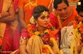 devika madhavan wedding photos 05 088