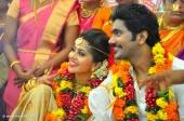 devika madhavan wedding photos 05 089