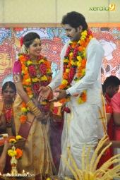 devika madhavan wedding photos 05 090