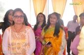 devika madhavan wedding photos 05 093
