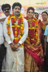 devika madhavan wedding photos 05 095