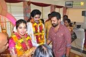 devika madhavan wedding photos 05 096