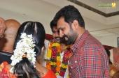 devika madhavan wedding photos 05 09
