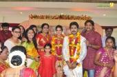 devika madhavan wedding reception photos 05 103