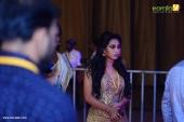 dhwayah queen 2017 first transgender beauty contest photos 123 005