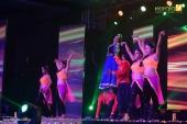 dhwayah queen 2017 first transgender beauty contest photos 123 027