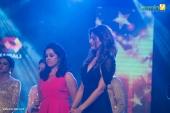 dhwayah queen 2017 first transgender beauty contest photos 123 067