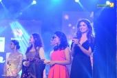 dhwayah queen 2017 first transgender beauty contest photos 123 072