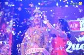 dhwayah queen 2017 first transgender beauty contest photos 123 075