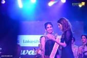 dhwayah queen 2017 first transgender beauty contest photos 123 078