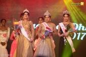 dhwayah queen 2017 first transgender beauty contest photos 123 084
