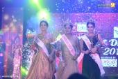 dhwayah queen 2017 first transgender beauty contest photos 123 08