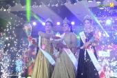 dhwayah queen 2017 first transgender beauty contest photos 123 087
