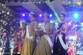 dhwayah queen 2017 first transgender beauty contest photos 123 088