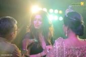 dhwayah queen 2017 first transgender beauty contest photos 123 099