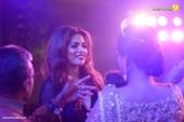 dhwayah queen 2017 first transgender beauty contest photos 123 101