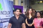 dhwayah queen 2017 first transgender beauty contest photos 123 111
