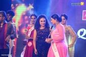 dhwayah queen 2017 first transgender beauty contest pictures 342 004