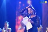 dhwayah queen 2017 first transgender beauty contest stills 675 003