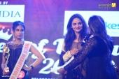 dhwayah queen 2017 first transgender beauty contest stills 675 005