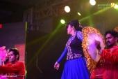 shamna kasim at dhwayah queen 2017 first transgender beauty contest photos 129 009
