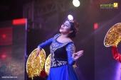 shamna kasim at dhwayah queen 2017 first transgender beauty contest photos 129 01