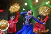 shamna kasim at dhwayah queen 2017 first transgender beauty contest photos 129 011