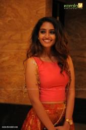 celebrities at  dhyan sreenivasan reception in photos 426
