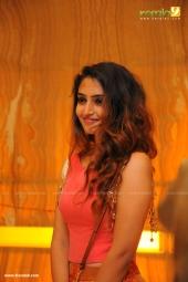 celebrities at  dhyan sreenivasan reception in photos 434