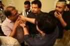 367dileep 45 birthday celebration at ezhu sundara rathrikal location photos 0