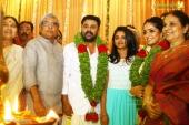 kamal master at dileep kavya madhavan wedding photos 014