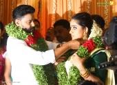 dileep kavya madhavan marriage photos 023